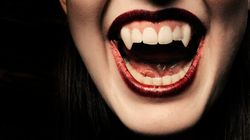 15 Bloody Good Songs About Vampires For Your Halloween