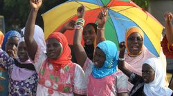 How #DayoftheGirl Can Help Prevent Ebola