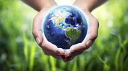 Canada's Right to a Healthy Environment Must Be Part of the