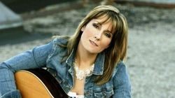 Canadian Country Music Superstar a Bright Light for Children in