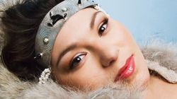Tanya Tagaq: I Was Racially, Sexually Harassed In