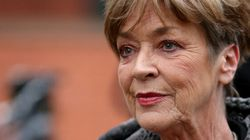 Long-Time 'Corrie' Favourite Passes