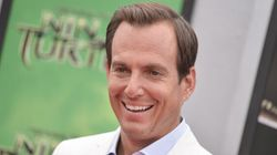 Will Arnett Comedy Coming To Netflix