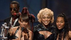 The Fate Of TLC's FINAL Album Rests In Your