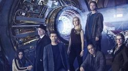 '12 Monkeys' TV Show: Worth The