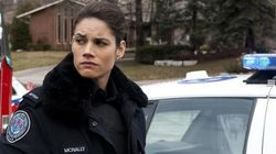 So, 'Rookie Blue' Isn't Ending? Or Is