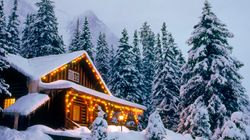 Frozen Memories: Life-Affirming Trips That Don't Need To Happen In The