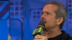 We Day 2014: Grown-Ups, You Missed