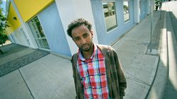 Nahom Berhane Mattered To Many Here in