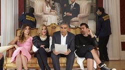 'Schitt's Creek' Renewed Before It Even