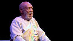 Cosby's Canadian Fans Believe Comedian Innocent Until