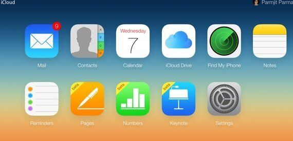 The Best Cloud-based Productivity Tools for Travel