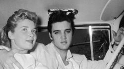 80 AMAZING Vintage Elvis Pics To Celebrate The King's 80th