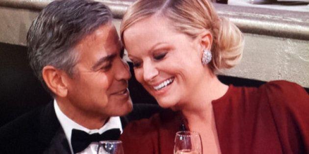 Best Golden Globes Moments
