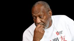 Cosby Warns Of 'Disruption' At Ontario