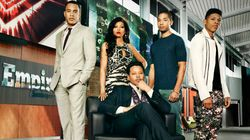 'Empire' Review: Hip-Hop Family Drama Turns Network TV On Its