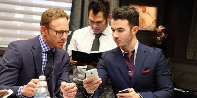 'Celebrity Apprentice' Season 14, Episode 2 Recap: No One Out-Thinks Donald