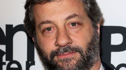 Judd Apatow Blasts Ontario Venues For Bill Cosby
