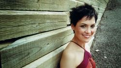 Singer Susan Aglukark Sent 1000 Pounds Of Food To Nunavut For