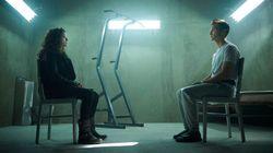 'Orphan Black' Season 3 Premiere Date