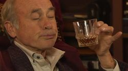 WATCH: Celebrate The Beauty Of Liquor With Jim