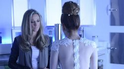 'Lost Girl' Recap: Some Time In Hell...