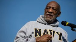 Women's Groups Line Up To Stop Cosby's Canadian