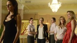 'Lost Girl' Premiere Recap: To Hell And Back