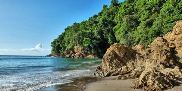 Visit Martinique - It's