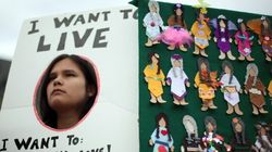 Ending Violence Against Women is a Societal Issue, Not a Women's