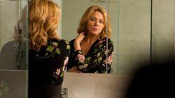 'Sensitive Skin' Coming Back To HBO