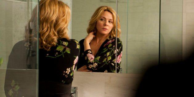'Sensitive Skin' Season 2: Kim Cattrall TV Show