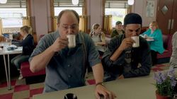 'Corner Gas' Movie: Worth The 5-Year