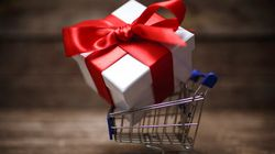 Become a Contemplative Consumer This Holiday