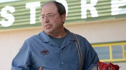 Saying Goodbye To 'Corner Gas' For