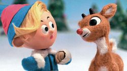 2014 Holiday TV: A Handy-Dandy Viewer's