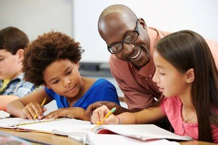 5 Ways to Honour Your Child's Teacher This Holiday