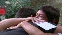WATCH: TV Star Grants Cancer-Stricken Mom Her Dream