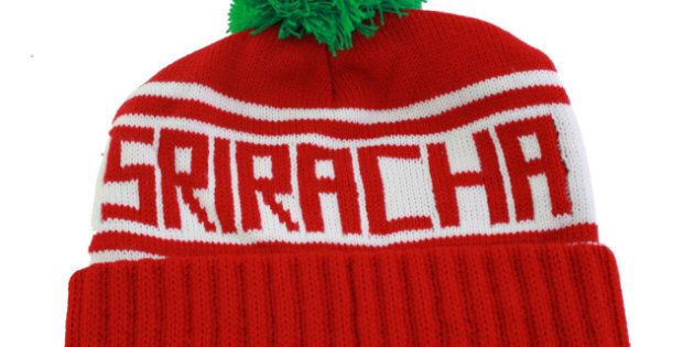 Retro Festive Gifts: Canadian Christmas Store Back For 2014