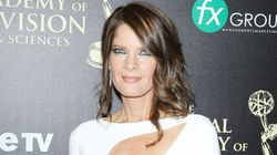 Michelle Stafford: I've Been Done With Phyllis For A Long