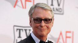 Oscar-Winning Director Of 'The Graduate'