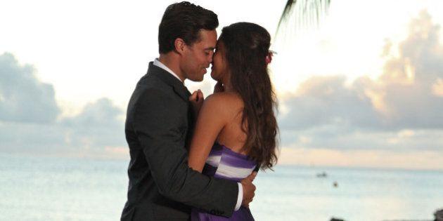 'Bachelor Canada' Season 2 Finale Part 2 Recap: Tim Picks His