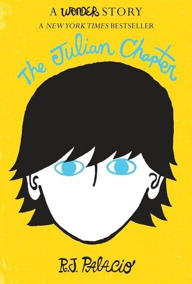 Three Must-Read Books for Bullying Awareness