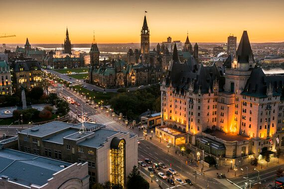 Canada's Top 15 Best Value Cities for