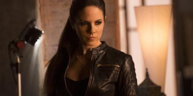 'Lost Girl' Season 5 Premiere Preview: Big Surprises Coming For