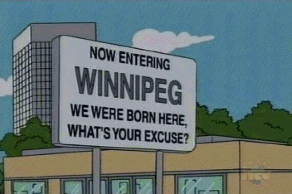 22 Minutes Seems To Think Winnipeg Is In Saskatchewan