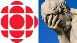 CBC Makes Hilarious/Sad Winnipeg