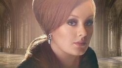 Golden Globes: Ranking The Past 15 Best Original Song