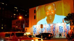 The Struggle Against Joseph Kony Continues, Even In