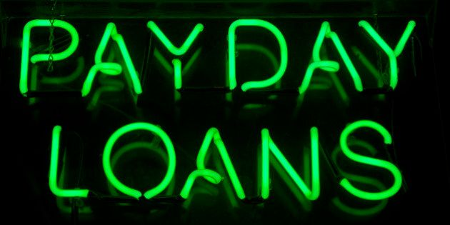Cash Store Ordered To Pay $1M For Illegal Payday